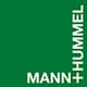 Производитель MANN, Фильтры